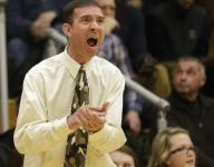 Roger Bacon tops North College Hill