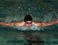 Boys swimming team-by-team capsules