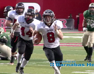 State football champions crowned
