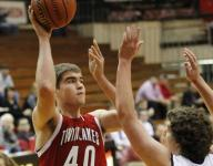 Twin Lakes nips Harrison for 3rd place