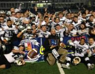 Divisional schedule helped prepare Raritan for state title