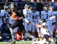 Defense leads South Brunswick to Central Group V title