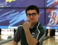 Bowling: East Brunswick rallies to win Bob James Tournament