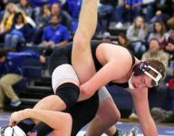 Wrightstown wins wrestling tournament