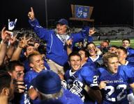 Football: Shore wins back-to-back state titles