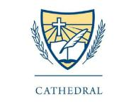 Boys basketball: Cathedral loses in OT at Esko