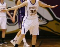 PREVIEW: PCA Eagles girls cagers look to regain flight