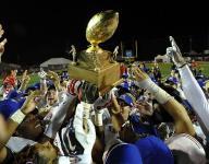 Friday night (high)lights: BlueCross Bowl edition