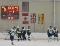 Lohud Hockey Scoreboard: December 6