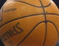 MHSAA, MAIS boys basketball rankings