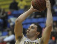 Bombers win on buzzer-beater at Forsyth