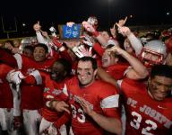 FOOTBALL: St. Joe gets seventh title in a row