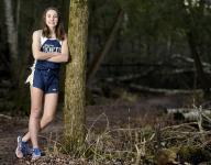 North freshman Squier made stellar debut