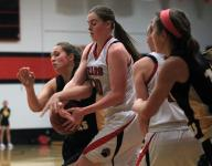 West Branch girls out to fast start