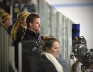 Girls hockey: Thibault finding success in inaugural year