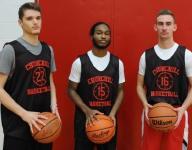 Livonia Churchill boys basketball preview