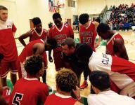 Q&A with new James M. Bennett basketball coach Dustin Mills