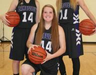Girls hoop: Lakeview to build on championship season