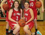 Girls hoop: St. Philip hopes to continue winning ways