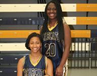 Girls Hoop: BCC will get better as season goes along