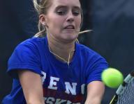 Prep tennis: Coaches Northern Div. I All-Region teams