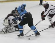 Scarsdale frustrates Suffern... again