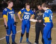 Tommy Brittain leaving Tempe Prep to take over St. Mary's football program