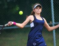 Chatham's Blydenburgh continued to dominate Morris County