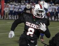 Georgia Tech offers Colerain senior QB Deshaunte Jones