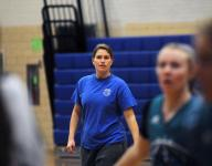 Q&A: Kate Coates steps in for Decatur girls hoops
