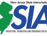 NJSIAA: Hall of Fame inductees