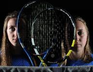 Rotherham, Zakowski form Tritons' dynamic duo