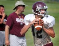 Eagleville's Cobb named Region 4-AA Back of Year