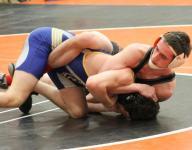 Loveland wrestlers want ECC title back