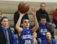 ALL-USA Green Bay boys hoops players to watch