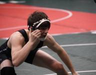 La Salle wrestlers keen on better postseason