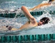 Novi makes big splash at Fenton Relays