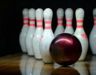 Bowling Roundup: Port Clinton splits matches