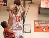 Prep hoops notebook: Defense helps Solon to 2-0 start