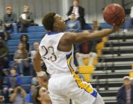 Fisher, Wade lead Clarksville Academy to win
