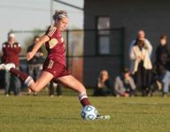 Two Brebeuf soccer players named All-American