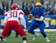 Complete IFCA All-State teams