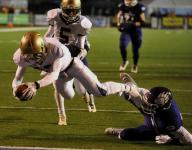 2015 Nashville area prep football review: Top moments