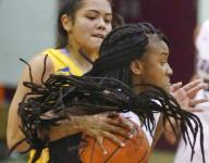 CR girls find way past young Hodgson