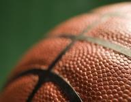 HS girls basketball: Plainfield stays unbeaten, tops Lebanon in OT