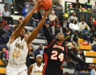 Buzzer Beater: Bearcats edge Jackson, 59-58