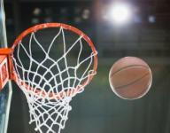 Tuesday's Michigan high school basketball scores