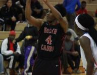 North Caddo slips by Southwood