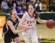 2015 Chittenden County H.S. girls basketball preview
