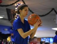 Chillicothe bowlers sweep Logan Elm